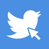 Twitter for EasySocial