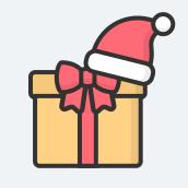 Santa bundle