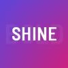 Bold Shine