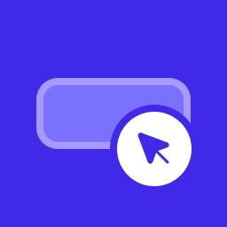 StackIdeas App Store Updater