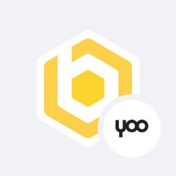 Yootheme EasyBlog Element