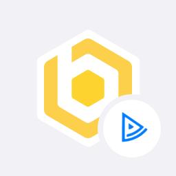 SPPagebuilder EasyBlog Addon