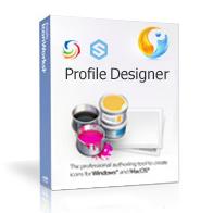 Profile Designer