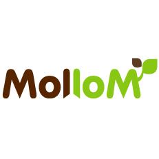 Mollom Field