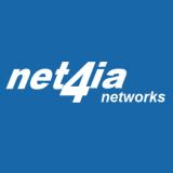 Net4ia Networks