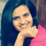 Manisha Ranawat