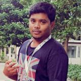 Vijayanand