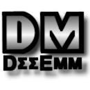 DeeEmm