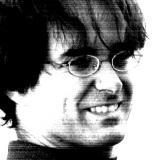 Juan Manuel Reina Gil