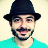 Guilherme Albuquerque Salles Vieira