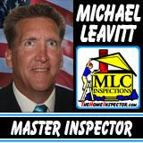 Michael Leavitt