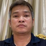 Monthon Kooyathbenjarong