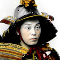 Racuna Watanabe