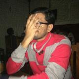 Imran Abdulhaq