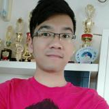 Arlex Wong