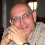 Jean-Pierre d'Argent