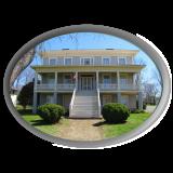 Historic Gordonsville, Inc