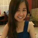Shiyi