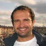 Richard Staubli