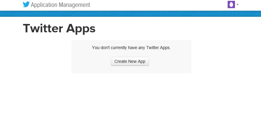 Twitter Autopost