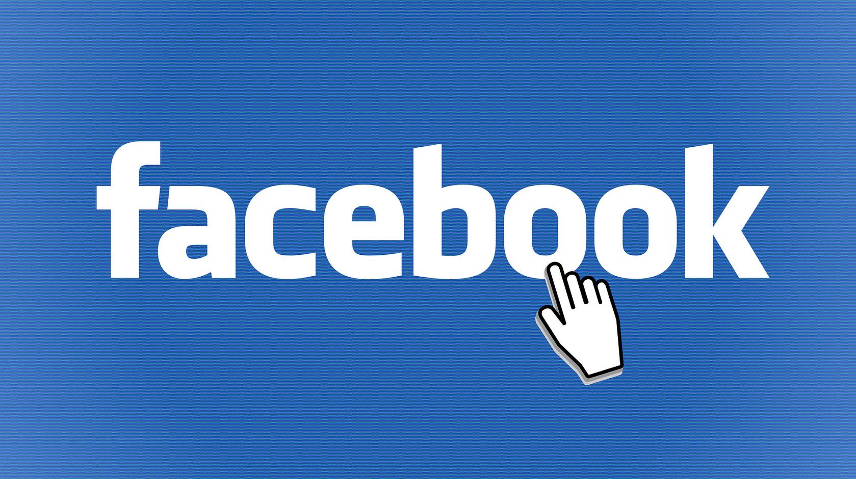 Facebook Profile ID