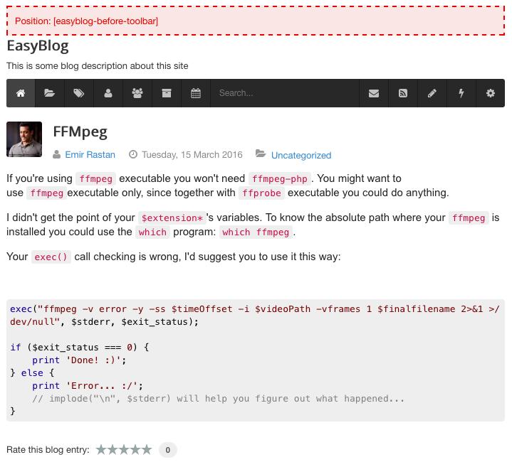 easyblog-before-toolbar