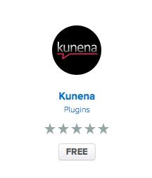 Kunena Plugins