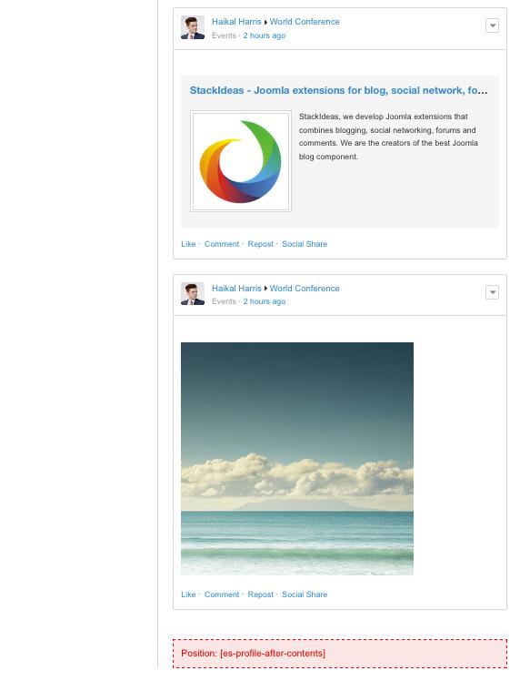 es-profile-after-contents
