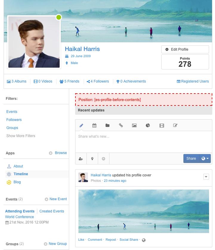 es-profile-before-contents