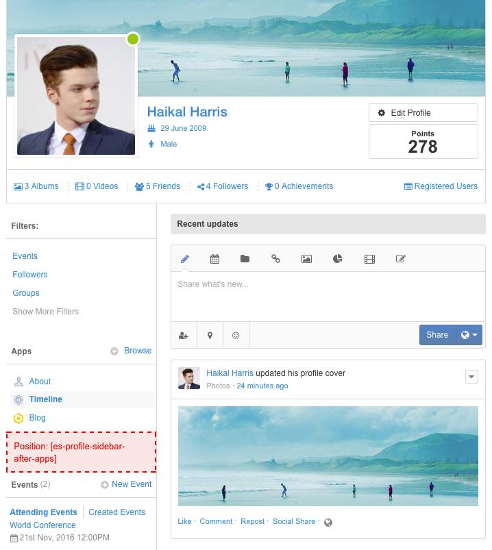 es-profile-sidebar-after-apps