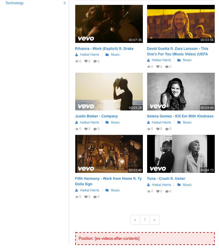 es-videos-after-contents
