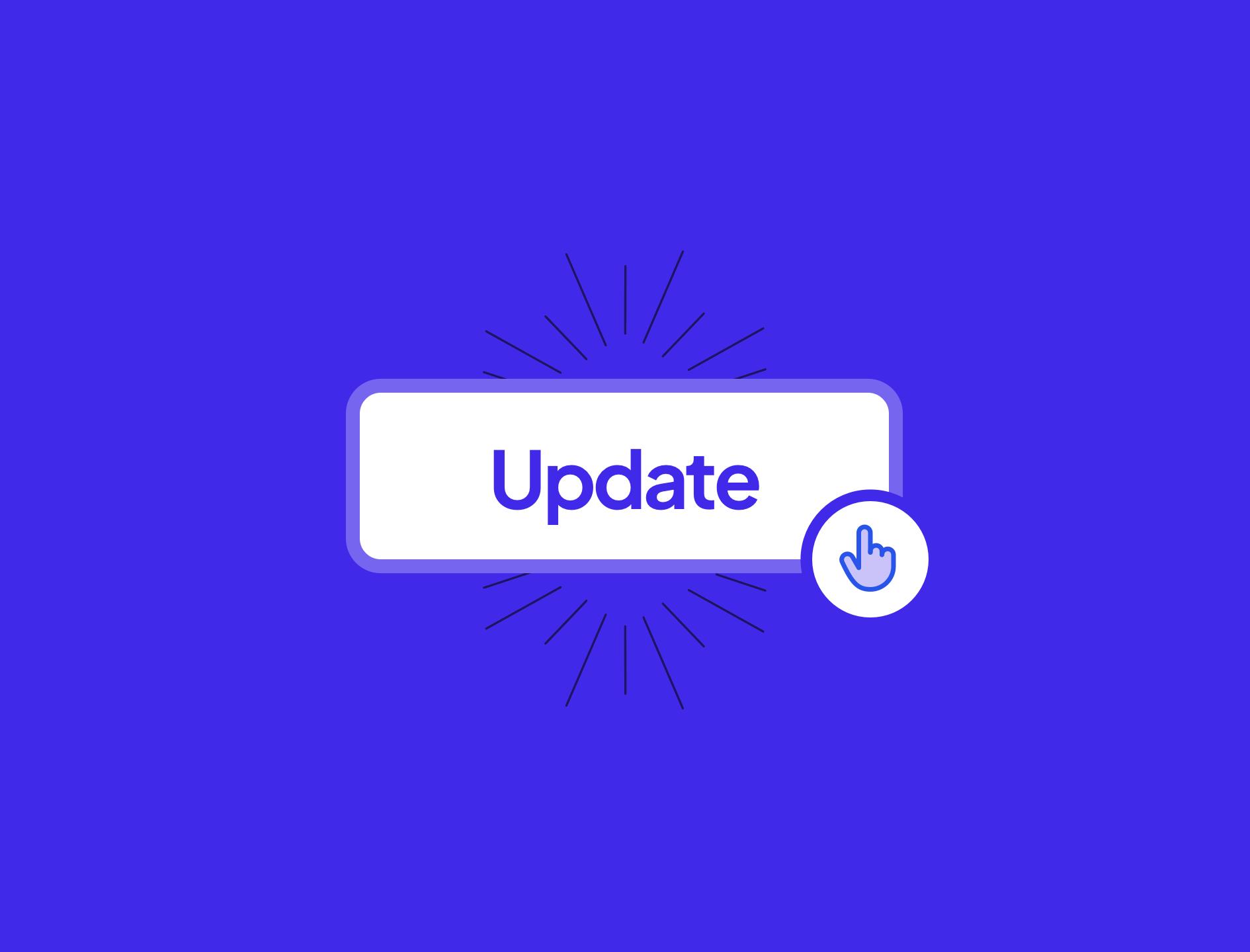 New StackIdeas Updater Plugin