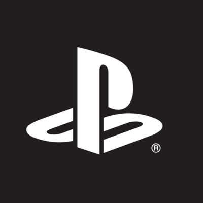 PlayStation Network App For EasySocial