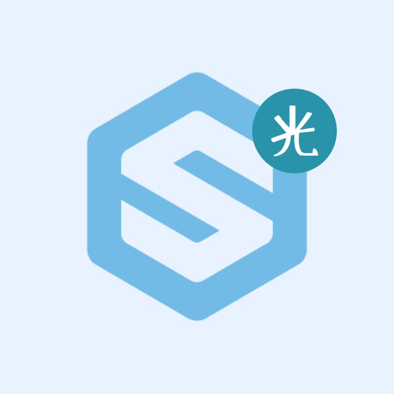 HikaShop App for EasySocial