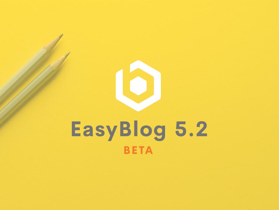 EasyBlog, Komento & Joomla Templates Updates