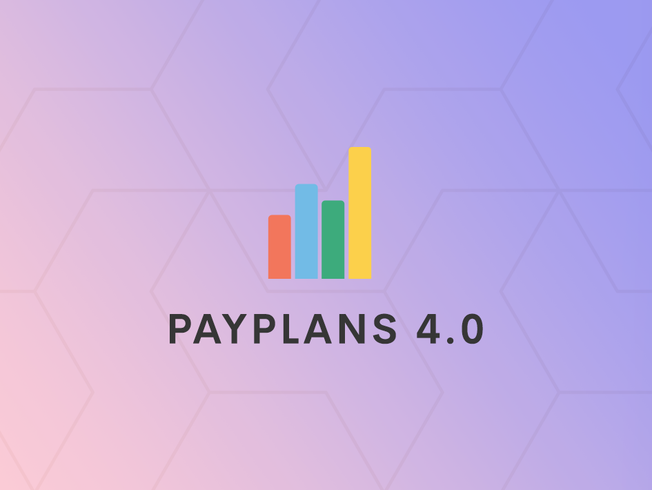 PayPlans 4.0 Timeline &  EasyDiscuss 4.1.2