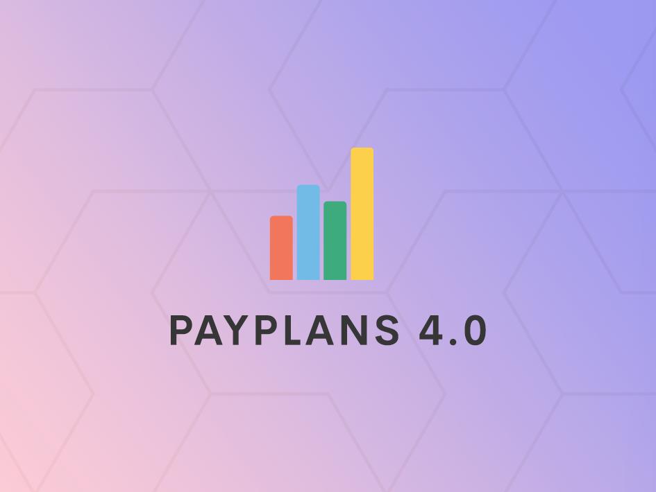 PayPlans 4.0 Timeline &  EasyDiscuss 4.1.2