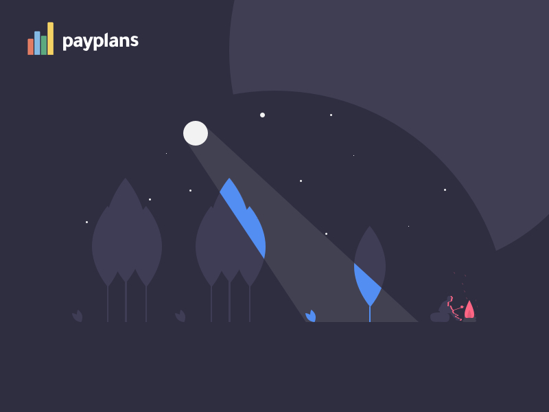 Older Version of PayPlans & It's App Store will be Discontinued