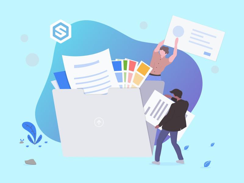 EasySocial 3.2.2 & EasyBlog 5.3.5 Released