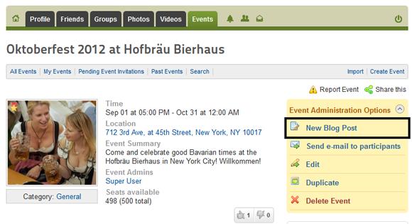 Oktoberfest-2012-at-Hofbru-Bierhaus-2012-06-20-18-21-41.png