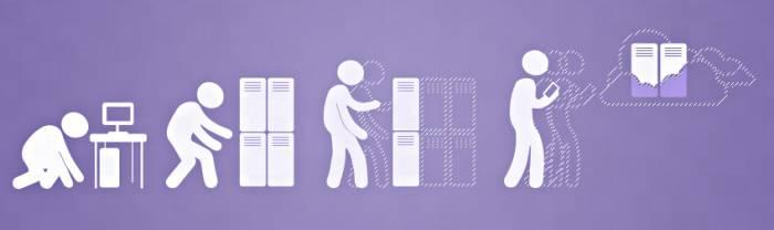 I Blog With Joomla: Selecting Web Hosting for Joomla