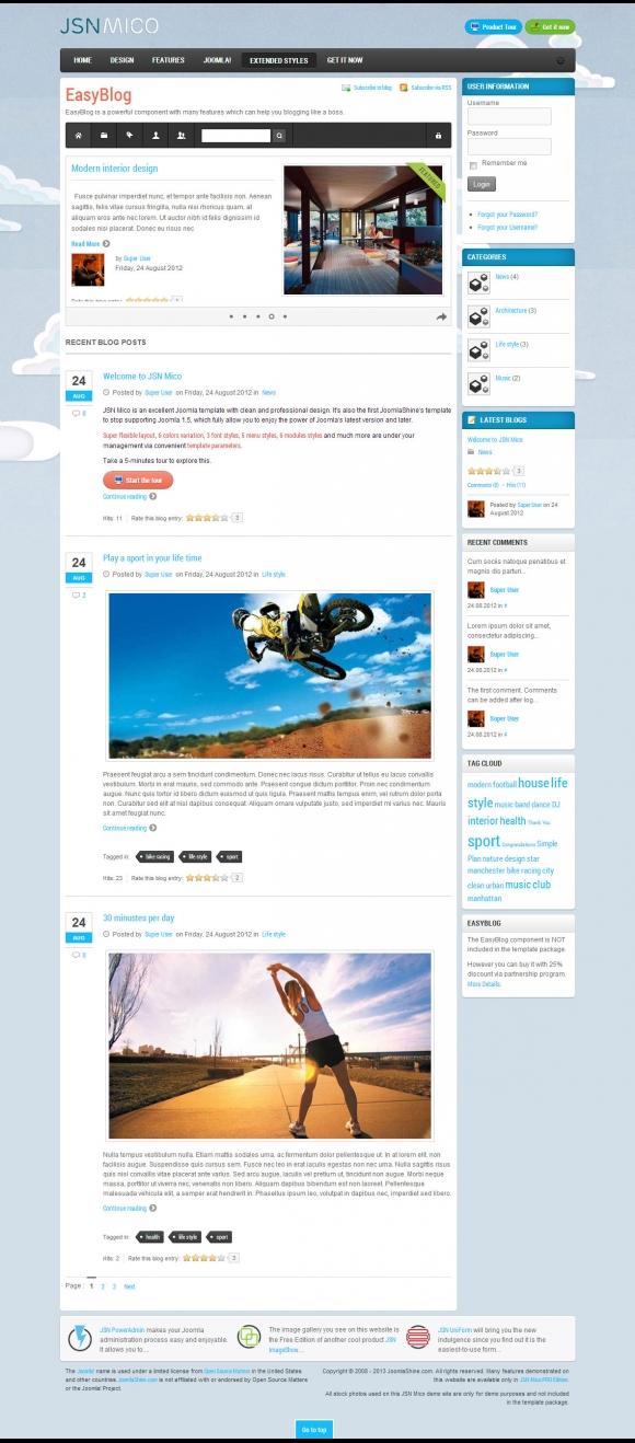a1sx2_Thumbnail1_Recent-blog-posts---EasyBlog-no-flip.jpg