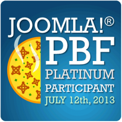 a1sx2_Thumbnail1_pbf-platinum-badge.png