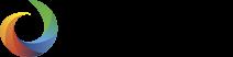 b2ap3_thumbnail_StackIdeas-Official-Logo-212px_20121220-071712_1.png