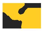 EasyBlog Joomla blogging extension
