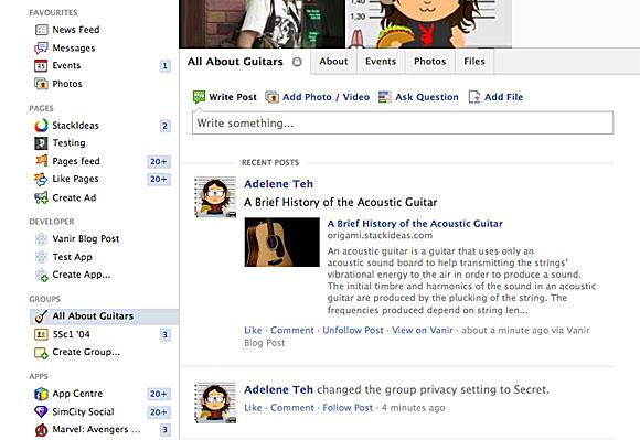 easyblog-share-in-facebook-group_20130424-162900_1.jpg
