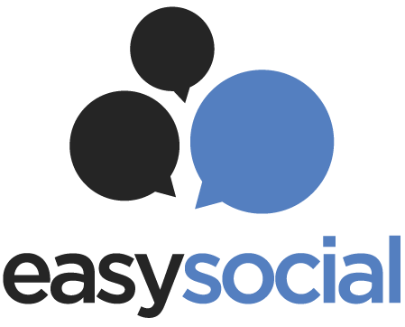 More EasySocial Key Features
