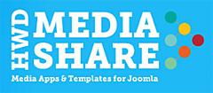 hwdmediashare-logo.png