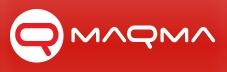 imaqma-logo.jpg