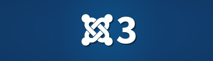 I Blog With Joomla: Installing Joomla 3